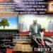 La inmortalidad por el evangelio