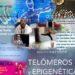 Epigenética en psicología y La Biblia